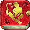 iKamasutra Sex Positions Android App
