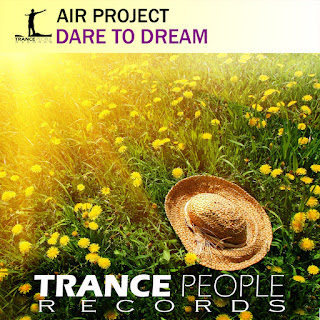 https://soundcloud.com/trancepeoplerecords/air-project-dare-to-dream-original-mix