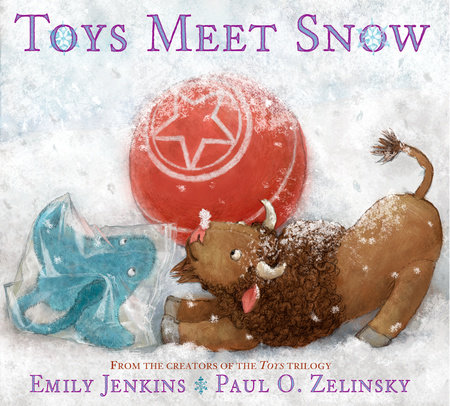 Booking Mama Kid Konnection Toys Meet Snow