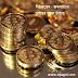Bitcoin Wallet-How to create coinbase account?