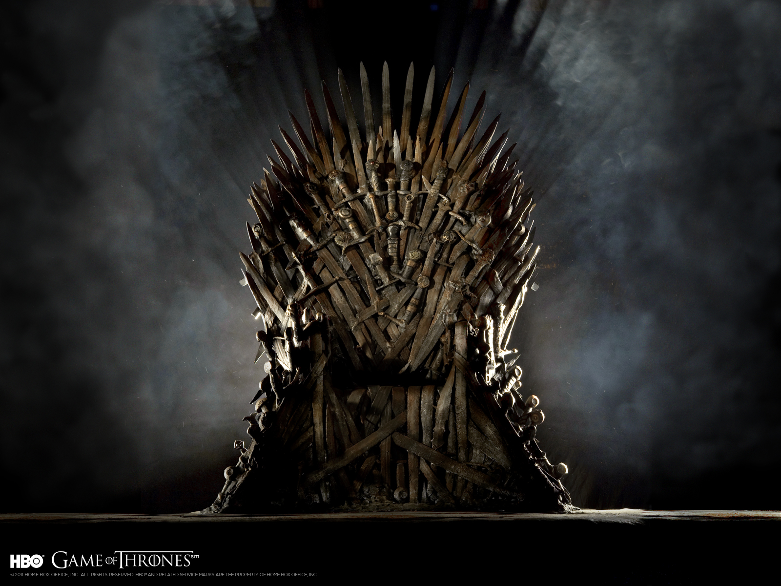 Game Of Throne Chair Child Rocking Walmart Cinema Life Quotgame Thrones Quot 2011 Poster Stills