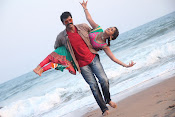 Rudra IPS Movie Stills-thumbnail-17