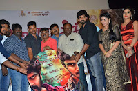 Pichuva Kaththi Tamil Movie Audio Launch Stills  0066.jpg