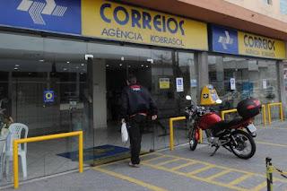 Foto: Julio Cavalheiro / Agencia RBS