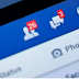 How to see posts on Facebook without being Friends