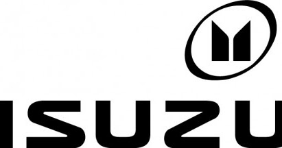 Society of Diesel Engineers: ISUZU IDSS + Updates [2015