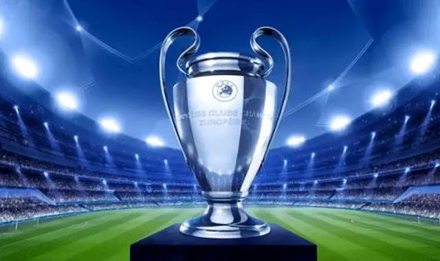 تردد القنوات الناقلة لمباريات دوري أبطال اوروبا الأدوار الإقصائية علي التلفاز 2019 Champions League