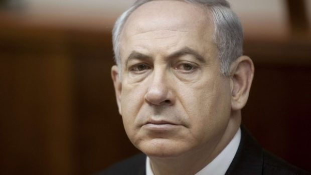 Polisi Israel Tetapkan Benjamin Netanyahu Tersangka Kasus Suap dan Penipuan