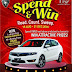 "Aug15-Dec31: MPH 110th Anniversary ""Spend & Win"" Contest: Read, Count, Sweep and win a Proton Suprima S!"