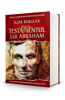 Testamentul lui  Abraham cumpara aici