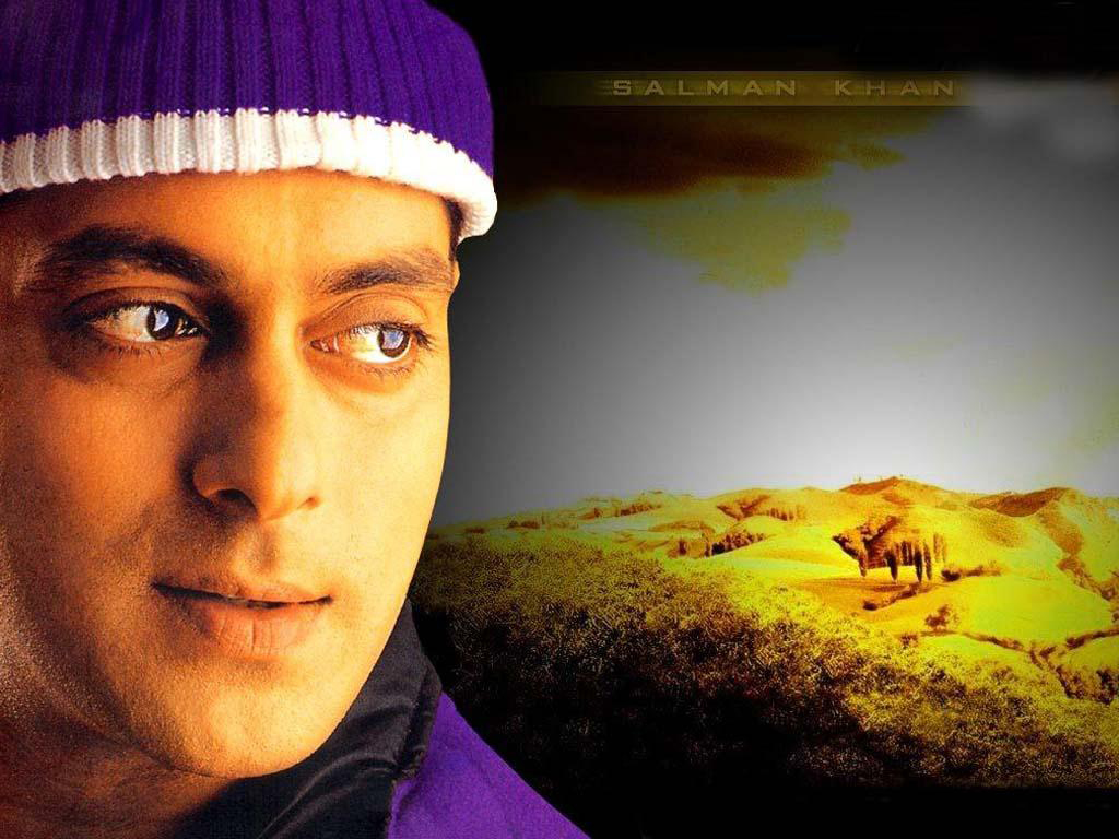salman khan movie photo,salman khan stylish high ...