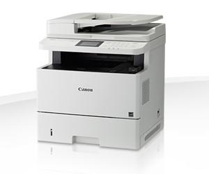 canon-imageclass-mf515x-driver-printer