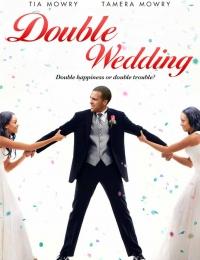 Double Wedding   Bmovies