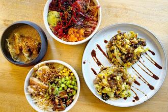 Mes Adresses : Umaway, le take away gastronomique du chef Lucas Felzine, le déjeuner des gourmets malins chez UMA
