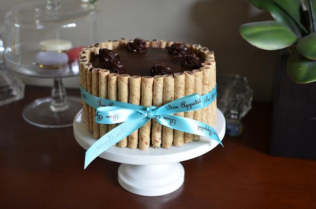 Expiration On Cake Mix