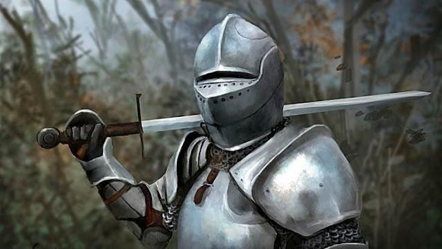 Las 10 tropas antiguas más letales de la humanidad