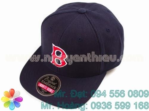 may-non-snapback-0945560809