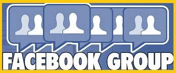 Nombres para grupos de facebook