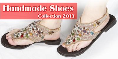 Julea Domani Shoes
