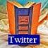 https://www.twitter.com/iamnotabookworm