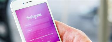 Automação no Instagram: Boas práticas ao usar