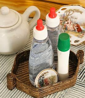 http://www.portaldeartesanato.com.br/materias/663/porta-ado%C3%A7antes+de+papel+reciclado