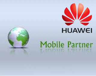 Updater download for partner dashboard mobile huawei free modems