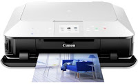 PIXMA MG6370 Printer Drivers Download
