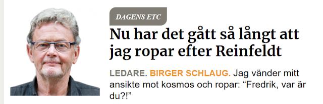 https://www.etc.se/ledare/nu-har-det-gatt-sa-langt-att-jag-ropar-efter-reinfeldt