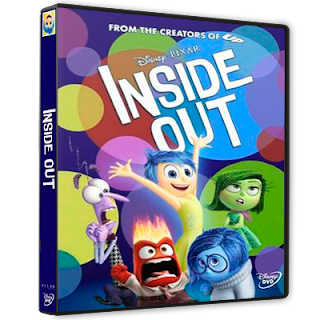 Inside Out %25282015%2529 DVDR