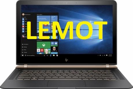 Laptop Lemot ini 9 Cara Meningkatkan Kinerja Laptop