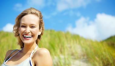 10 libros de autoayuda sobre pensamiento positivo