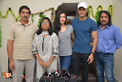 Marala Telupana Priya Success Meet-thumbnail-1