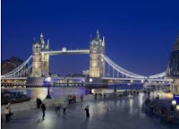 Business soul Flying to London? A London town Guide for aiming to the Centre