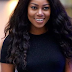 Actress Yvonne Nelson escapes an airplane accident in New York