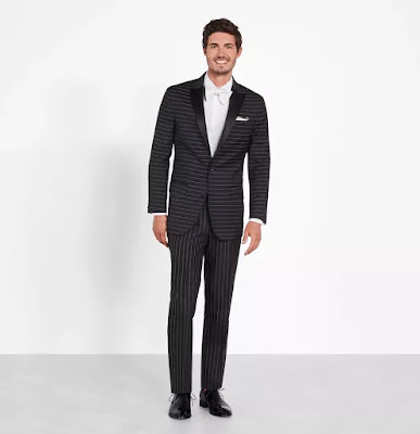 wedding tuxedo - wedding planning