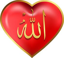Cinta Yang Hakiki