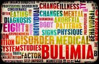 Centro trattamento Bulimia e Anoressia  Disturbi Alimentari a Milano