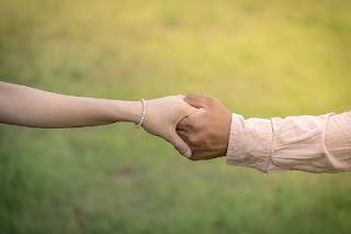 evlilik, kanser