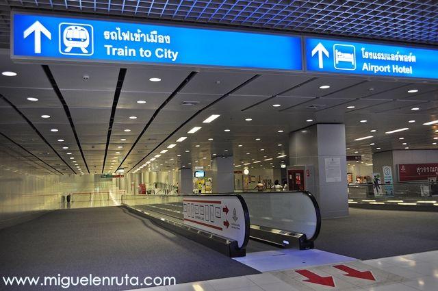 Bangkok-Airport-Rail-Link