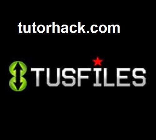 Tutorial  Cara Mudah Download di Tusfile,  Cara Mudah Download di Tusfile, update  Cara Mudah Download di Tusfile,  Cara Mudah Download di Tusfile, tutorial  Cara Mudah Download di Tusfile, daftar  Cara Mudah Download di Tusfile, daftar  Cara Mudah Download di Tusfile, daftar  Cara Mudah Download di Tusfile 2014