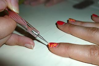 Cos'è la Nail Art
