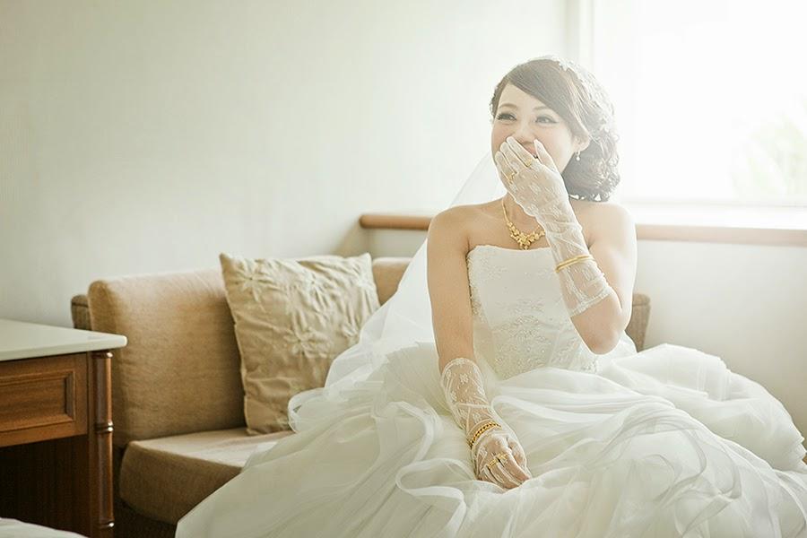 推薦求婚點子建議工作室外包驚喜送花場地台北求婚台詞範例鑽戒影片歌曲戒指花束影片