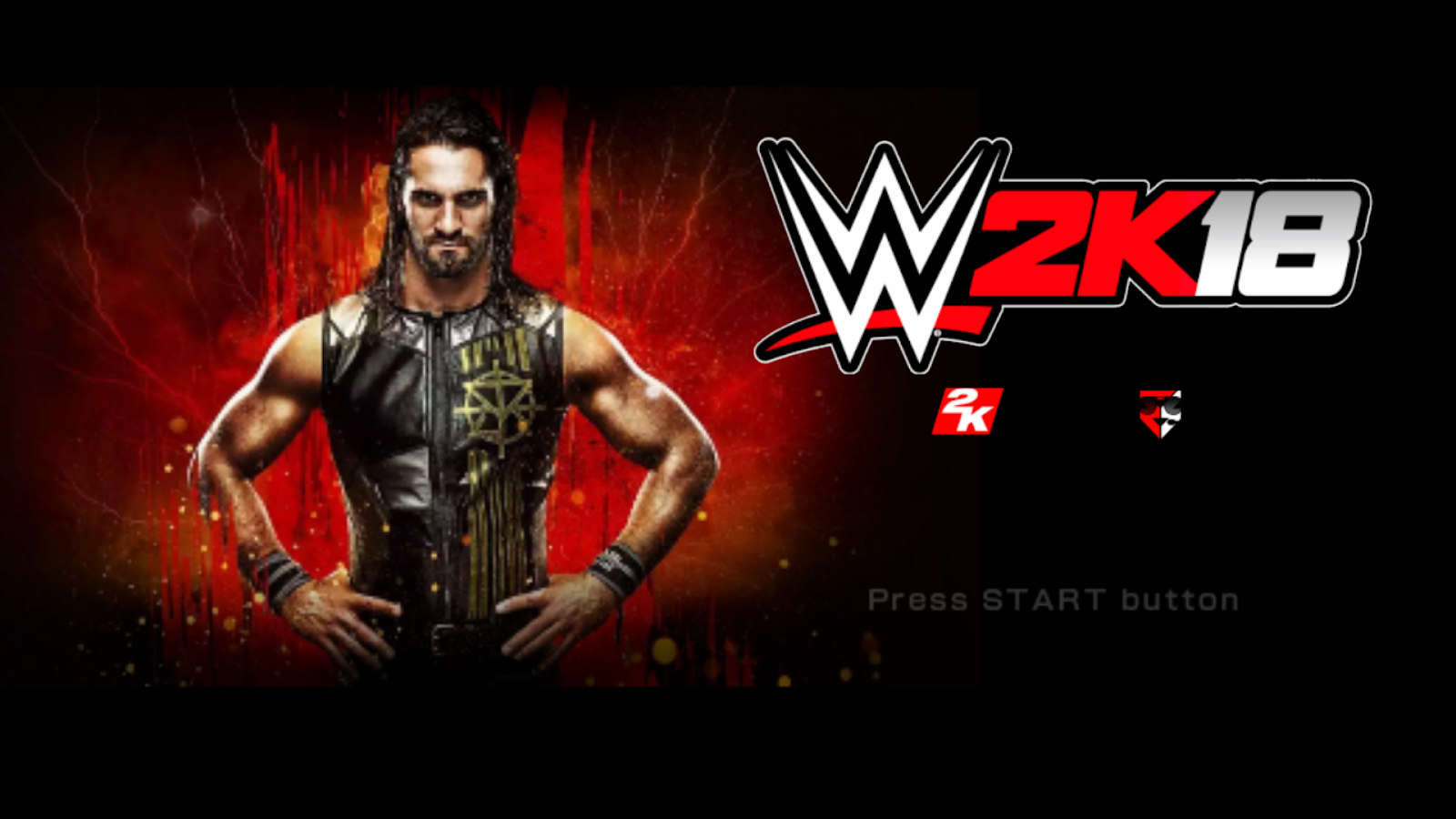 WWE 2K18 PPSSPP GAME DOWNLOAD ANDROID MOBILE AND PC COMPUTER