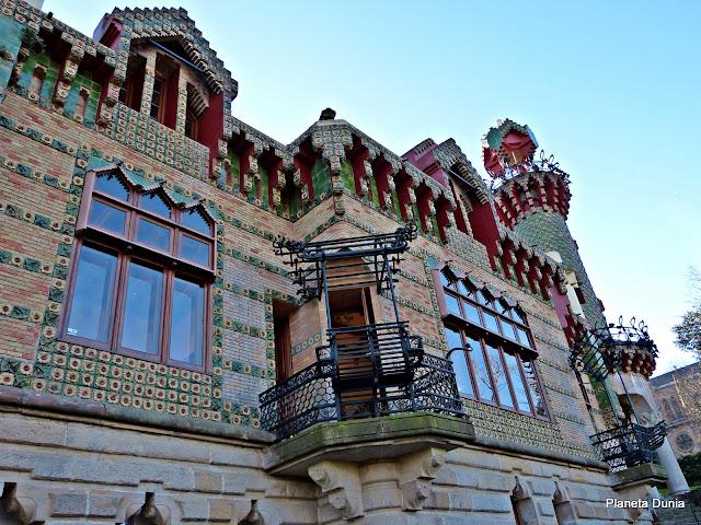 Villa Quijano