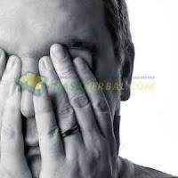 Faktor Utama Penyebab Timbulnya Jerawat Stress