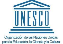 Αποχωρεί και το Ισραήλ από την UNESCO