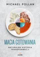 http://illuminatio.pl/produkt/magia-gotowania-naturalna-historia-transformacji/