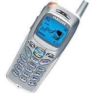Samsung SGH N620