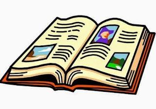 Contoh Deskripsi Ekspositorik, Narasi Ekspositoris, Narasi Sugesti, Deskripsi Artistik, Argumentasi Dan Eksposisi